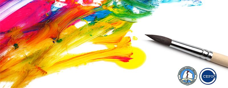 CEPUC. Concurso de Artes Plásticas