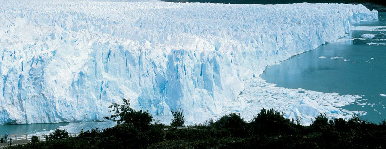 Vacaciones de invierno. Turismo AMUMAP. Beneficios para afiliados a Femeca