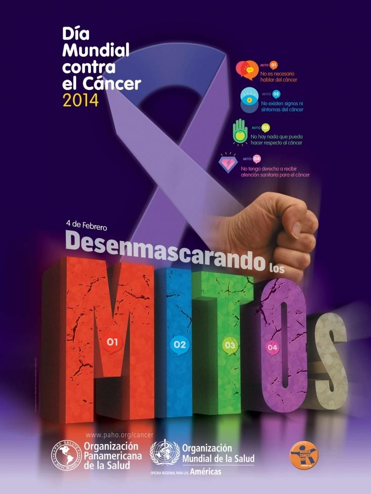 Argentina registra un descenso en el número de muertes por cáncer