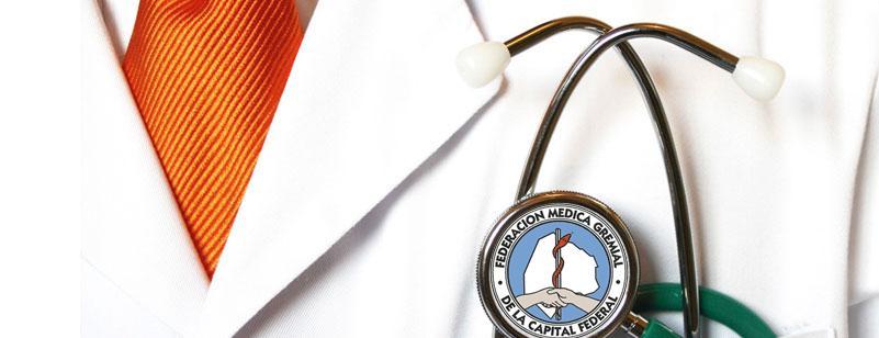 FEMECA saluda a todos los médicos en su día