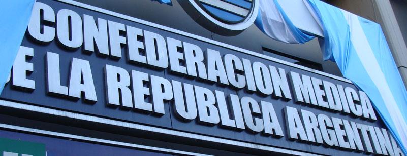 El Dr. Jorge Iapichino fue elegido Secretario de Hacienda